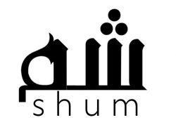 Shum Perfume